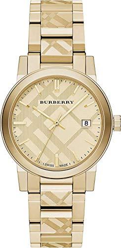 Women's Swiss Wrist Watch