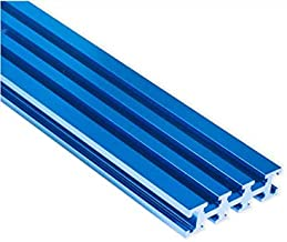 """POWERTEC 71223 Multi T-Tracks 