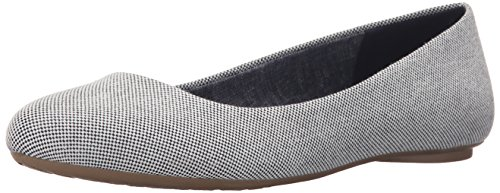 Top 10 best selling list for dr scholls memory foam cool fit navy flat shoes