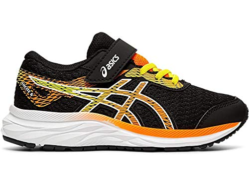 ASICS Excite 6 PS Kid's Running Shoes