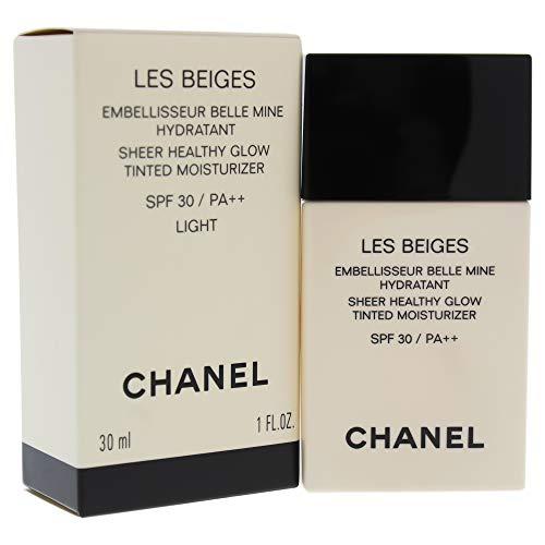 Chanel Fondotinta, Light, 30 ml