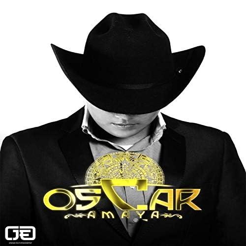 Oscar Amaya