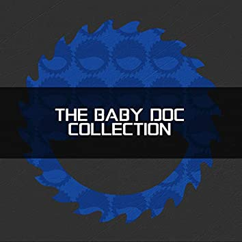 The Baby Doc Collection