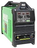 Best Cnc Plasma Cutters - 2020 PowerPlasma 82i 80 Amp plasma cutter Review
