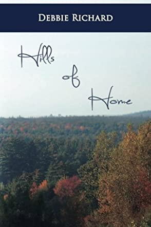 Hills of Home