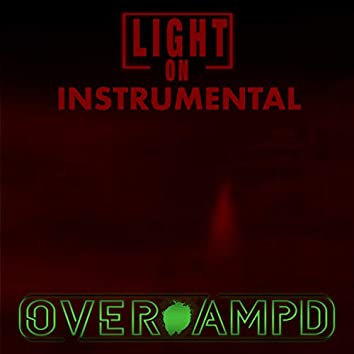 Light On Instrumental