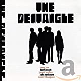 Songtexte von The Pentangle - The Pentangle