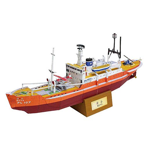 71Cm1: 360 Military Battleship Rc Cruiser Battleship Toy Steuer Militär Rc Zerstörer Modell Spielzeug 1yess
