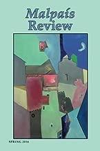 Malpais Review, Vol 6, No. 4