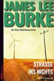 James Lee Burke: Straße in Nichts