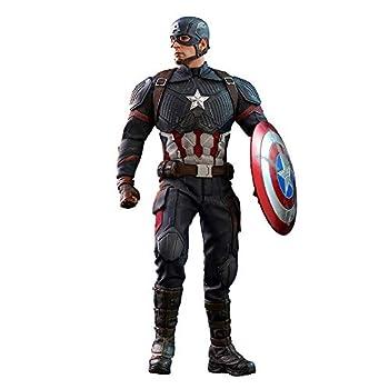 Best captain america hot Reviews