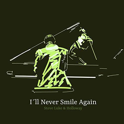 Steve Luke & Holloway
