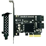 Miwaimao IHSWS AIA10 LA-B691P Motherboard Fit for Lenovo C20-30 C2030 all in One PC mainbo...