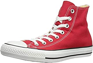 Converse M9621, Baskets mode mixte adulte - Rouge (Red), 44.5 EU (B000EDINZC) | Amazon price tracker / tracking, Amazon price history charts, Amazon price watches, Amazon price drop alerts