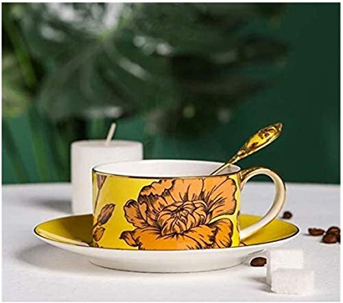 Copa de café espresso, taza de viaje, taza de la taza de cristal, taza de té de China, taza de café, taza de café, taza de té, taza de café, taza de café, taza de café, taza de café y platillo, taza d