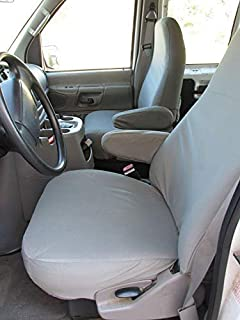 Best ford conversion van seats Reviews