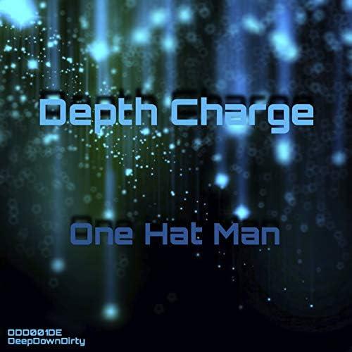 One Hat Man
