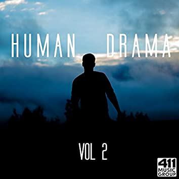 Human Drama, Vol. 2