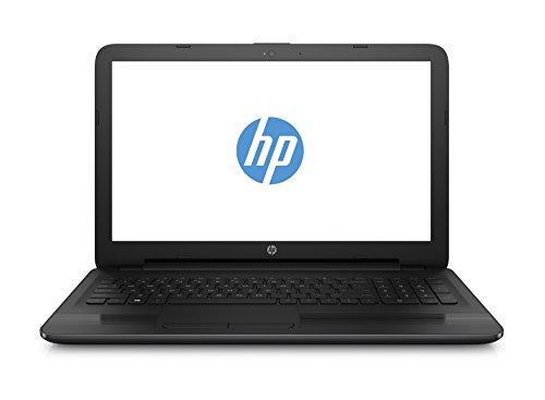 HP 250 G5 2.3GHz i5-6200U 15.6' 1366 x 768Pixel Carbonio, Grafite Computer portatile