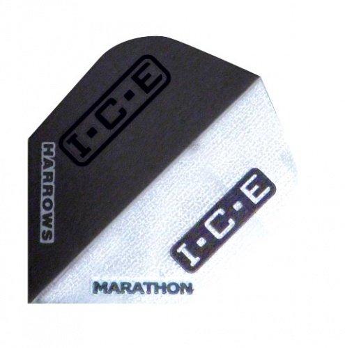 ice 1510