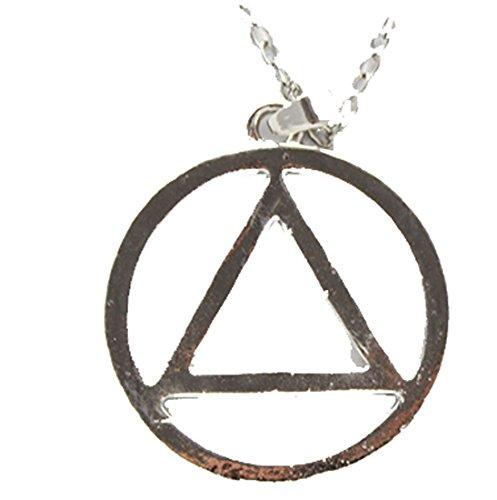 collana simbolo rapper - necklace rapper symbol cosplay pidak shop