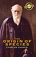 The Origin of Species (Deluxe Library Binding) (Annotated)