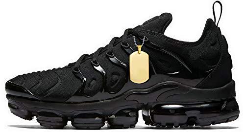 Zapatillas Running Deportivos de Moda Zapatos Unisex Basketball Sneakers para Hombre Mujer