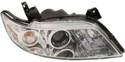 Headlight For Infiniti FX45 FX35 2003-2008 Brand new Side Rep OE Daily bargain sale Passenger