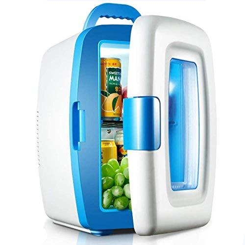 Star Baby termoelettrico portatile mini frigo, da auto e usare, più fredda...