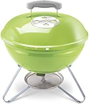 Best lime green weber grill Reviews