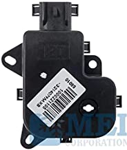 Sterling F150-F350 AirSource 1174 Blower Switch