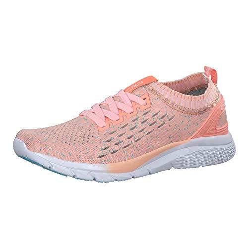 CMP Campagnolo Diadema Fitness Shoes Damen Rose Schuhgröße EU 38 2019 Schuhe
