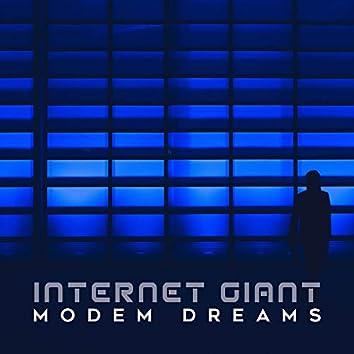 Modem Dreams