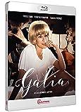 Galia [Blu-Ray]