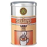 Salep, Sahlep, Salep Powder, Sahlab, Sahlep, Sahlep, salep turco...