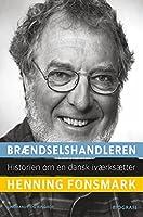 Brændselshandleren. Historien om en dansk iværksætter