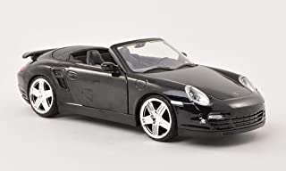 Suchergebnis Auf Für Porsche Miniaturen Merchandiseprodukte Auto Motorrad