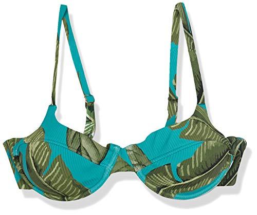 Rip Curl Women's Bikini Top