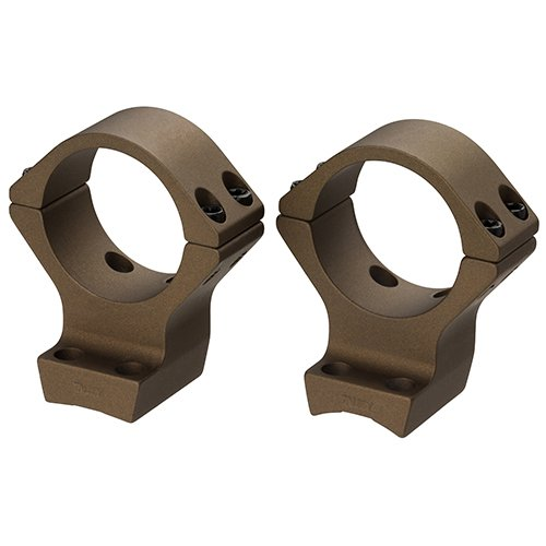 Browning Rifle Accessory 12535 X-Bolt Sys,BRZ Cerakote Med 30