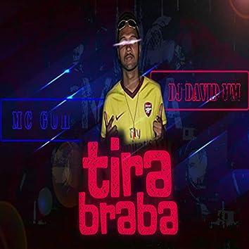 Tira Braba