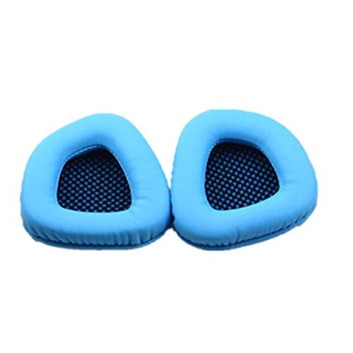 qianqian56 Ohrpolster für Kopfhörer SADES A60