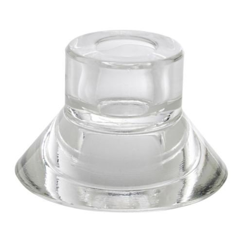 IKEA NEGLINGE -Kerzenhalter / Teelichthalter - 5 cm