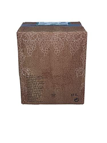 BAG IN BOX 15 LITROS - VINO TINTO - BODEGAS FDEZ. GASCO - CAJA DE VINO TINTO CON GRIFO