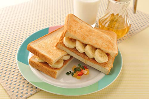 明治屋ピーナッツバタークランチー200g