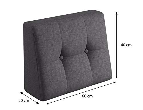Paletten Couch-200223101204
