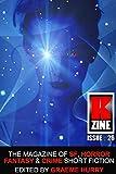 Kzine Issue 26