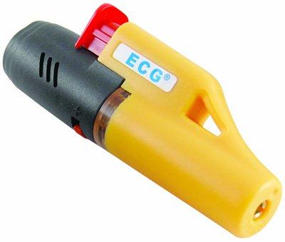 Soplete 1300 Grados marca ECG