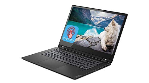 Comparison of Lenovo Flex 6 (10-LENOVO-4099) vs Acer Chromebook (Spin 713)