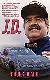 J.D. (Second Edition) (English Edition)