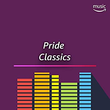 Pride Classics